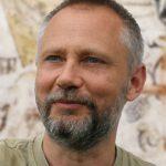 Matthias Bresien